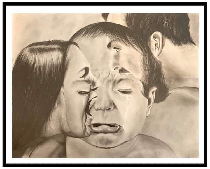 Οι φωνές των γονιών δεν πρέπει να καλύπτουν τις φωνές των παιδιών