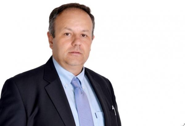 Λάμπρος Χατζηζήσης: Χαμένα τα Γρεβενά, εξαιτίας φαινομενικού υψηλού εισοδήματος των πολιτών της Δυτικής Μακεδονίας