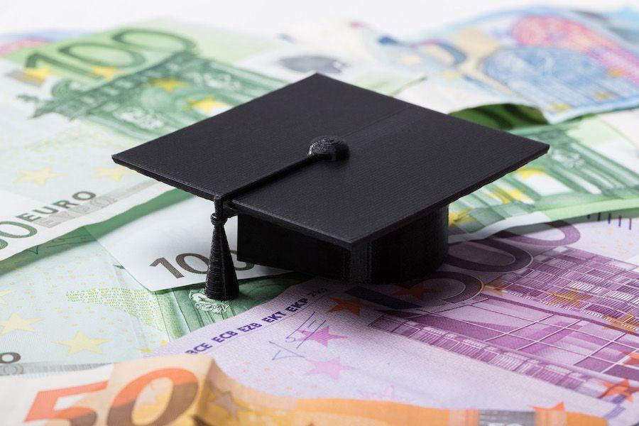 Φοιτητικό επίδομα:Τις επόμενες μέρες ξεκινούν οι αιτήσεις – Όλες οι λεπτομέρειες
