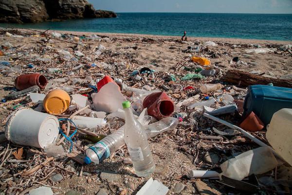 Στην Κοζάνη για ανακύκλωση τα σκουπίδια από την Κέρκυρα