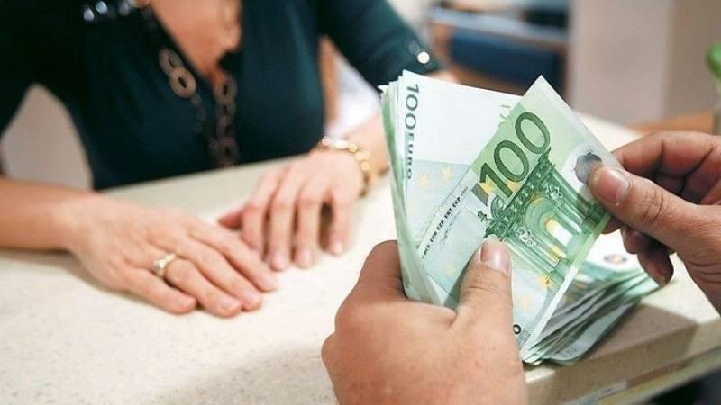 Έρχονται αυξήσεις στις επικουρικές συντάξεις – Οι δικαιούχοι και τα ποσά