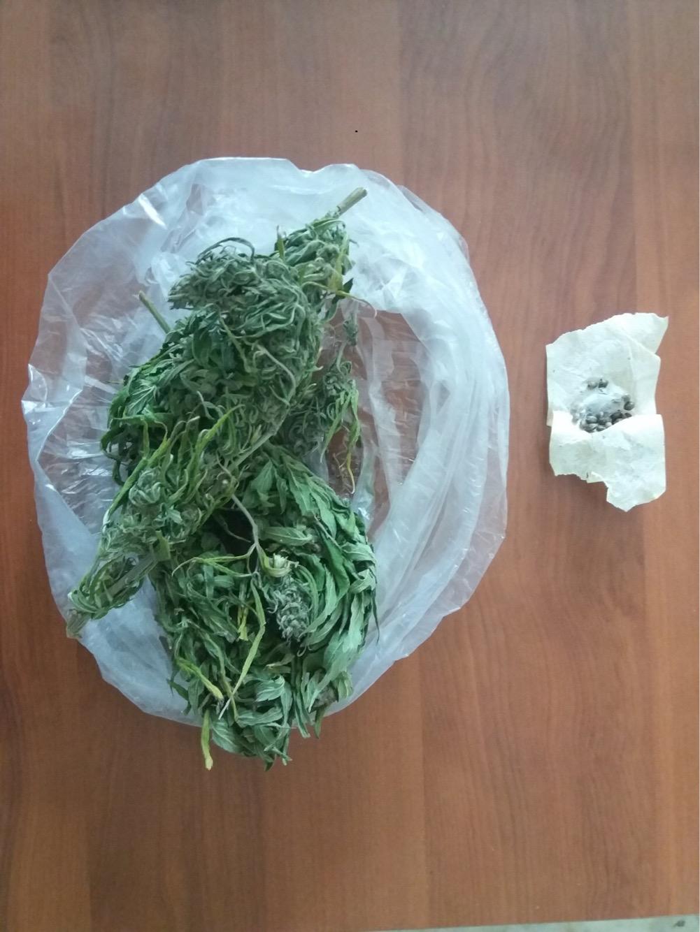 Γρεβενά:Σύλληψη 53χρονου ημεδαπού για κατοχή ναρκωτικών ουσιών