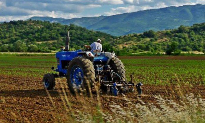 Γ.Κασαπίδης: «Να ληφθούν άμεσα μέτρα για τα θέματα εποχικής εργασίας στον αγροτικό τομέα»