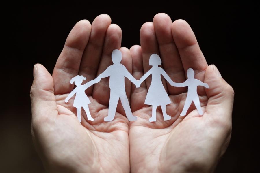 Επίδομα παιδιού:Πότε θα καταβληθεί, ποιοι είναι οι δικαιούχοι