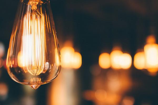 Διακοπή ηλεκτρικού ρεύματος σήμερα Πέμπτη 3 Οκτωβρίου στους Δήμους Γρεβενών-Δεσκάτης