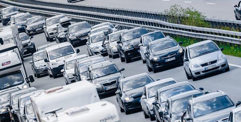 ΚΤΕΟ:Τι αλλάζει με τα πειραγμένα χιλιόμετρα και τα μεταχειρισμένα ΙΧ