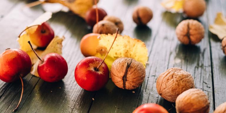 7 τροφές ιδανικές για την αρθρίτιδα -Ανακουφίζουν τον πόνο στις αρθρώσεις