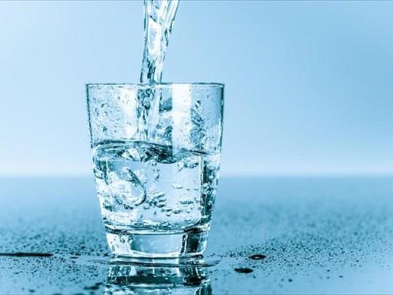 ΕΥΔΑΠ Κοινωνικό τιμολόγιο:Ποιοι δικαιούνται δωρεάν νερό