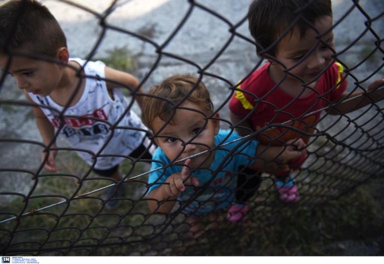 Επιμένουν τα δημοσιεύματα για το κέντρο φιλοξενίας στα Γρεβενά