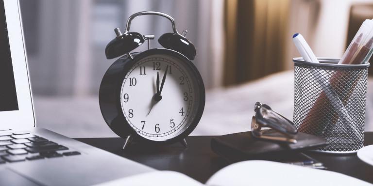 Αλλάζουν οι ώρες κοινής ησυχίας από σήμερα -Τι ισχύει για εργασίες, μουσική και… φωνές