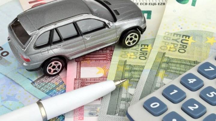 Διορία μέχρι 31 Δεκεμβρίου για την πληρωμή των τελών κυκλοφορίας 2020