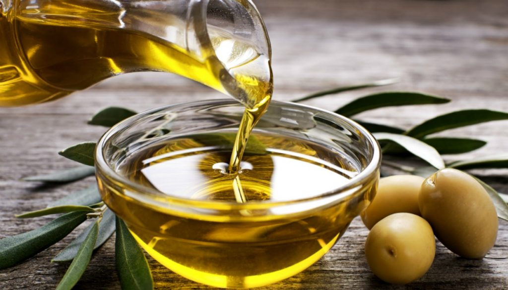 Εντείνει τους ελέγχους για τις ελληνοποιήσεις ο ΕΦΕΤ -Σε γάλα, λάδι, μέλι