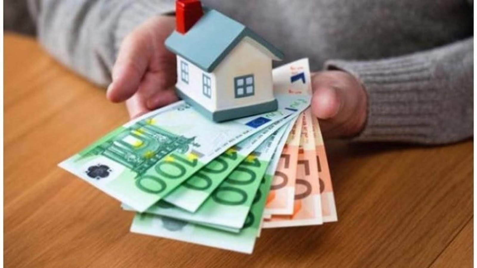 Επίδομα στέγασης:Εγκρίθηκε η πληρωμή για τον Οκτώβριο – Τι αλλάζει από το 2020