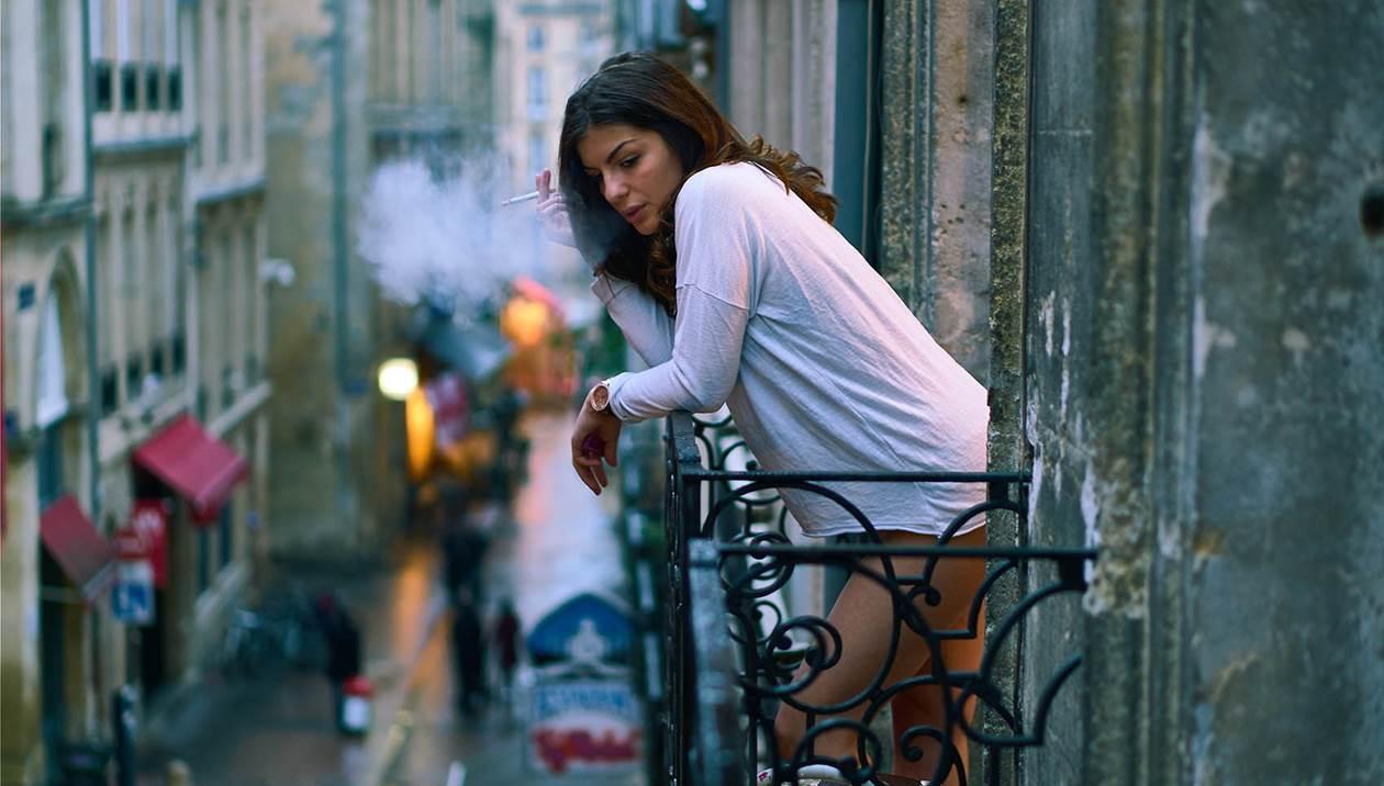 Αντικαπνιστικός νόμος:«Φωτιές» ανάβουν τα πρόστιμα για το τσιγάρο
