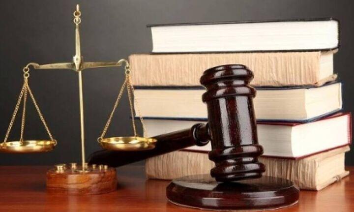 Αυτές είναι οι αμοιβές των δικηγόρων για εξωδικαστικό συμβιβασμό και προστασία α' κατοικίας