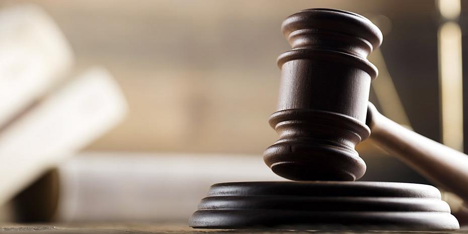 Πότε «αποδεσμεύονται» περιουσιακά στοιχεία κατηγορουμένων
