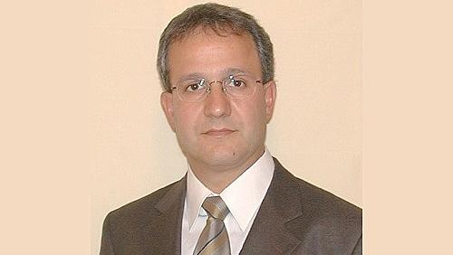 """Οι πολιτικοί """"τράβηξαν τη πρίζα"""" των αιολικών στη Γερμανία,γιατί τα βάζουμε στην Ελλάδα; *Του Χρήστου Ι.Κολοβού"""