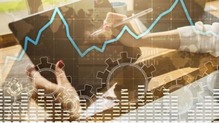 Προϋπολογισμός 2020:Υπερπλεόνασμα 436 εκατ. ευρώ – Νέο «μέρισμα» και παρεμβάσεις ελάφρυνσης