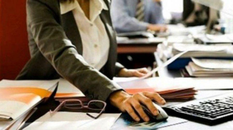 Δημόσιο:Ποιοι υπάλληλοι «ευνοούνται» με τις νέες αλλαγές στις άδειες