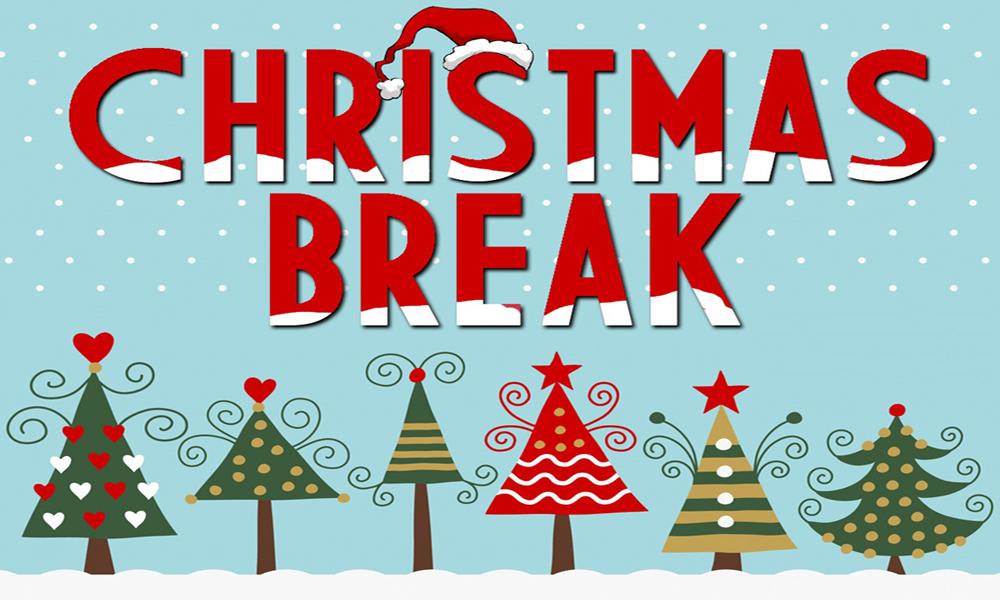 Εορτές Χριστουγέννων:Αυτές τις μέρες δε θα δουλέψουμε