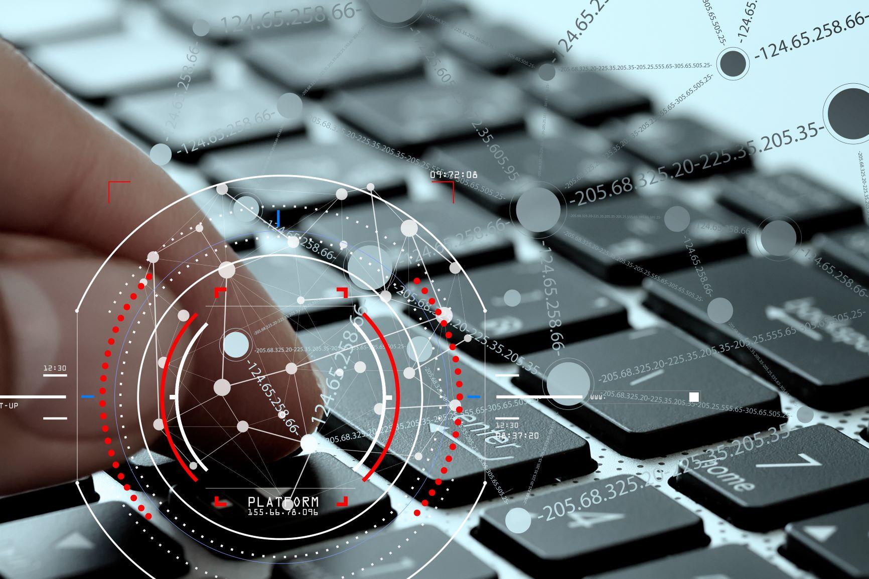 ΥΠΟΙΚ:Ενεργοποιείται σήμερα η ηλεκτρονική πλατφόρμα για τα υπερχρεωμένα νοικοκυριά