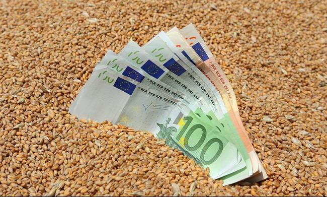 Επένδυση με απόδοση 6% η βέλτιστη χρήση αγροτικών εισροών