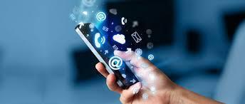 Χρήση δεδομένων : «Φωτιά» οι τιμές στην κινητή τηλεφωνία