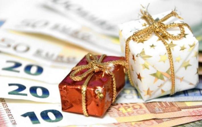 ΟΑΕΔ: Νωρίτερα το δώρο Χριστουγέννων -Έως τις 21 Δεκεμβρίου στον ιδιωτικό τομέα