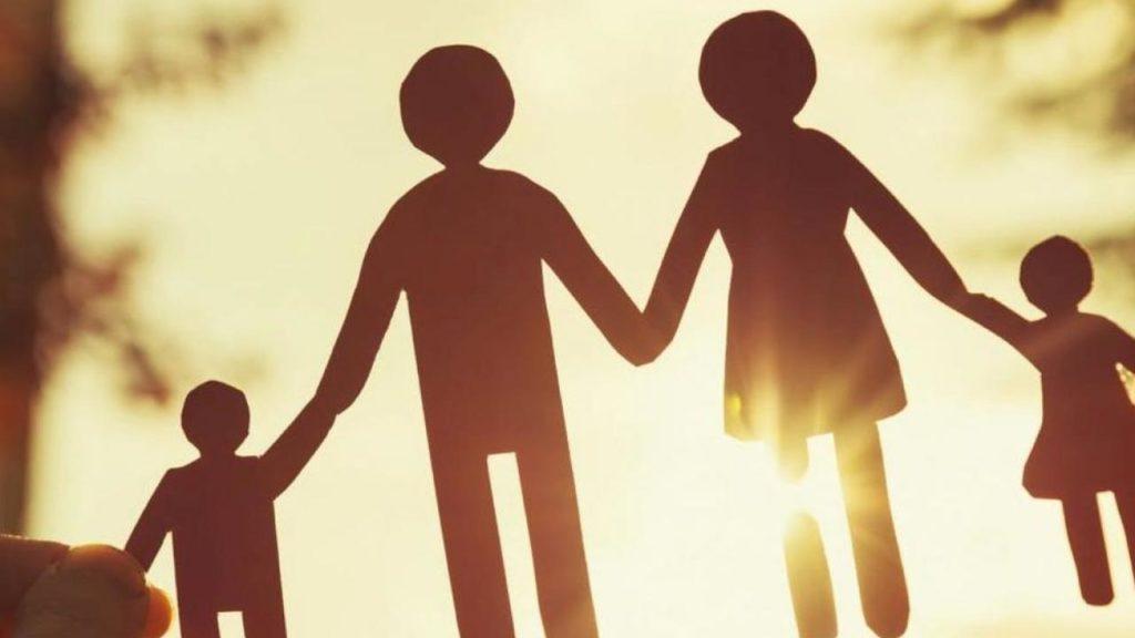 Επίδομα παιδιού:Στις 8 Νοεμβρίου πληρώνει τους δικαιούχους ο ΟΠΕΚΑ