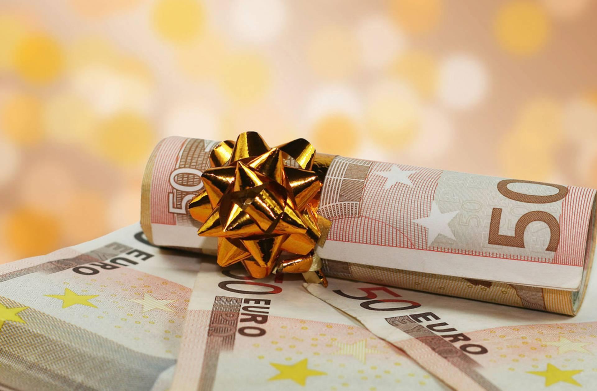 Κοινωνικό μέρισμα 2019:Ποιοι θα πάρουν το χριστουγεννιάτικο «δώρο» – Δικαιούχοι, κριτήρια, ποσά