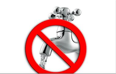 Ανακοίνωση προς τους κατοίκους από την Δ.Ε.Υ.Α.Γ.-Μη πόσιμο το νερό σε οικισμούς των Γρεβενών