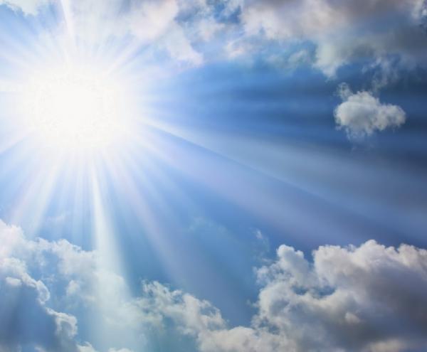 Θερμός με ψηλές θερμοκρασίες αναμένεται ο φετινός χειμώνας