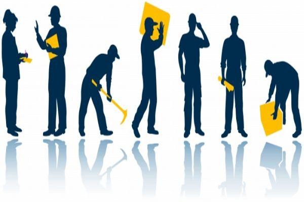Νέο πρόγραμμα Κοινωφελούς Εργασίας για 35.000 άνεργους