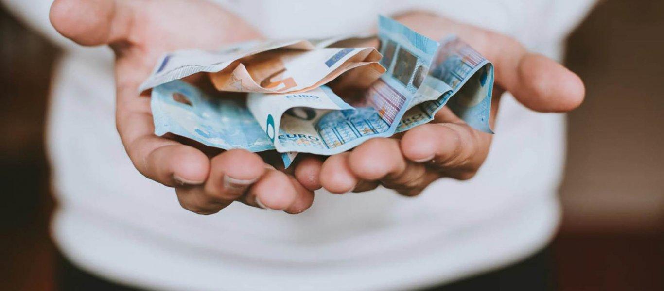 Επίδομα 534 ευρώ σε εργαζομένους εποχικών ξενοδοχείων – Πώς θα γίνουν οι δηλώσεις
