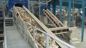 Κοζάνη: «Πράσινο φως» για την επεξεργασία των απορριμμάτων της Κέρκυρας
