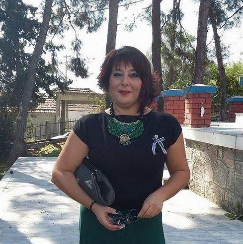 Ακούστε την συνέντευξη της διατροφολόγου Παναγιώτα Καρακασίδου στο Ράδιο Γρεβενά 101,5 και στον Μάκη Λιοσάτο