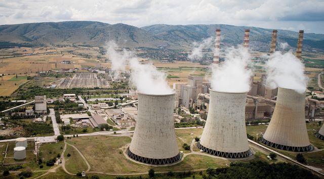 ΔΕΗ:«Ναι» στην Πτολεμαΐδα 5 – Δύο χρόνια περιθώριο για να αλλάξει το καύσιμο