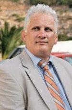 Θεμιστοκλής Χαμογεωργάκης: Ο Έλληνας καρδιοχειρουργός που δίνει δεύτερη ευκαιρία στην ζωή