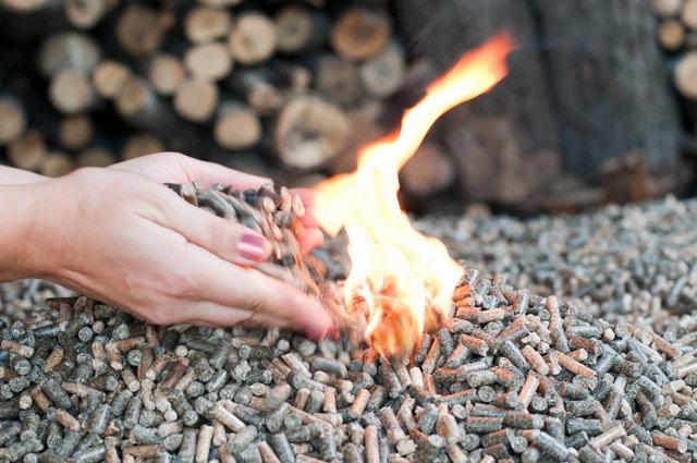 Πετρέλαιο θέρμανσης:Οι τιμές και το επίδομα