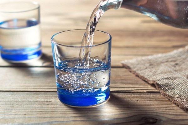 Απαγόρευση του πόσιμου νερού στη Σιάτιστα λόγω τετραχλωροαιθυλενίου