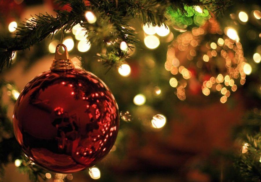 Ποιες μέρες είναι αργίες στις γιορτές Χριστουγέννων-Πρωτοχρονιάς