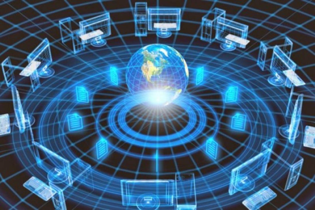 Νέο «κουπόνι» επιδότησης για σύνδεση στο Διαδίκτυο