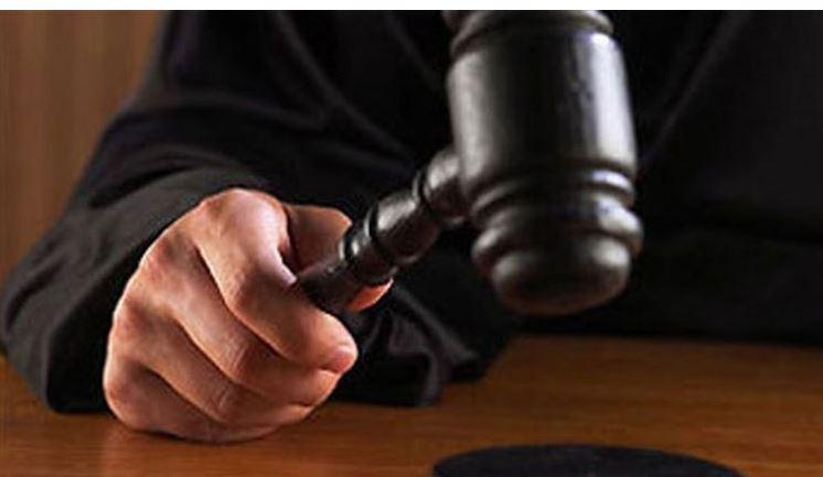O εκ των συνηγόρων, των κατηγορουμένων, κ. Χάρης Χάιδος σχετικά με την υπόθεση αποπλάνησης του 12χρονου κοριτσιού