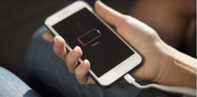 Κινητή τηλεφωνία: Αυτές είναι αλλαγές στις χρεώσεις για data