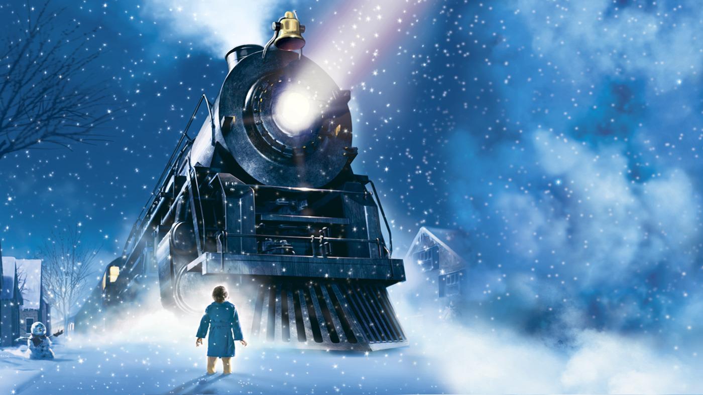 Οι καλύτερες χριστουγεννιάτικες ταινίες όλων των εποχών