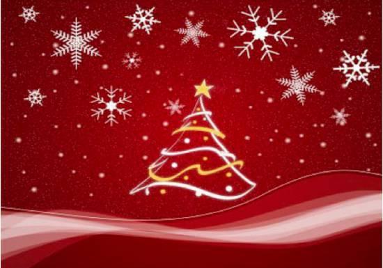 Χριστουγεννιάτικη εκδήλωση της Μουσικής Σχολής Δήμου Δεσκάτης