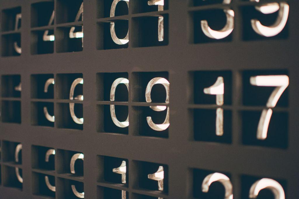 Όλες οι αργίες και τα τριήμερα του 2020 – Τι μέρες πέφτουν