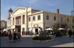 Καταψηφίστηκε με ψήφους 16 έναντι 15 ο προυπολογισμός του Δήμου Γρεβενών άλλα πέρασε…λόγω του νόμου