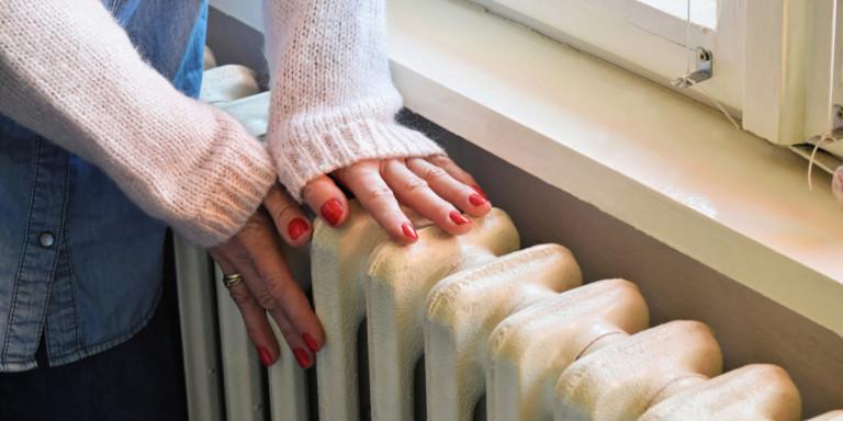 Επίδομα θέρμανσης: Μέχρι σήμερα οι αιτήσεις -Πότε πιστώνονται τα χρήματα