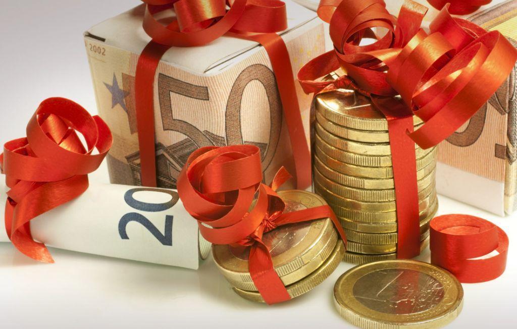 Κοινωνικό μέρισμα:Πιστώθηκαν τα χρήματα στους λογαριασμούς